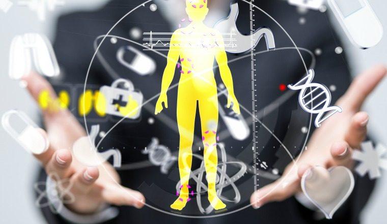 Brukermedvirkning i forskningsprojsekter